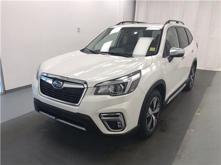 2020 Subaru Forester Premier (Stk: 209324) in Lethbridge - Image 1 of 26