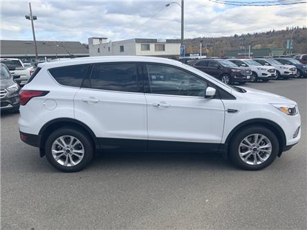 2019 Ford Escape SE (Stk: 19T161) in Quesnel - Image 2 of 15