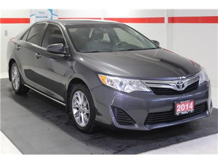 2014 Toyota Camry LE (Stk: 299411S) in Markham - Image 2 of 25
