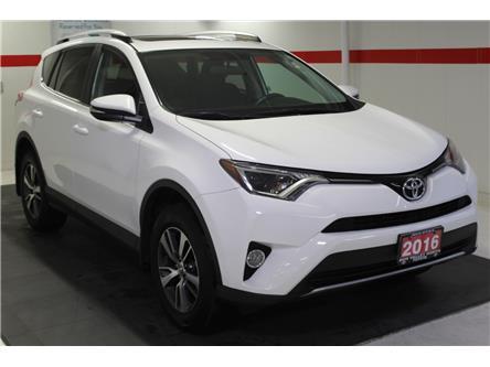 2016 Toyota RAV4 XLE (Stk: 299445S) in Markham - Image 2 of 26