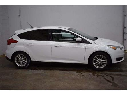 2016 Ford Focus SE (Stk: B4153) in Cornwall - Image 1 of 30