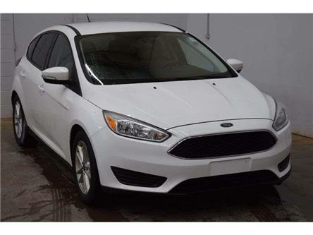 2016 Ford Focus SE (Stk: B4153) in Cornwall - Image 2 of 30