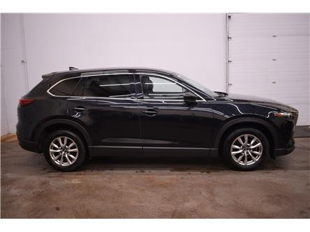 2016 Mazda CX-9 GS-L (Stk: B4563) in Cornwall - Image 1 of 29