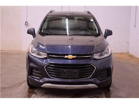 2018 Chevrolet Trax LT (Stk: B4625) in Cornwall - Image 2 of 29
