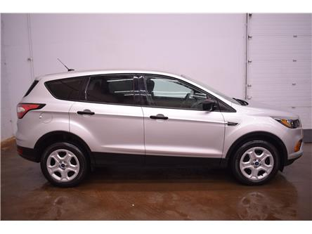 2018 Ford Escape S (Stk: B4631) in Cornwall - Image 1 of 28