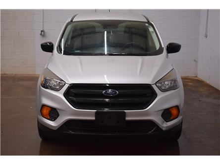 2018 Ford Escape S (Stk: B4631) in Cornwall - Image 2 of 28