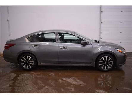 2018 Nissan Altima 2.5 SV (Stk: B4670) in Cornwall - Image 1 of 29