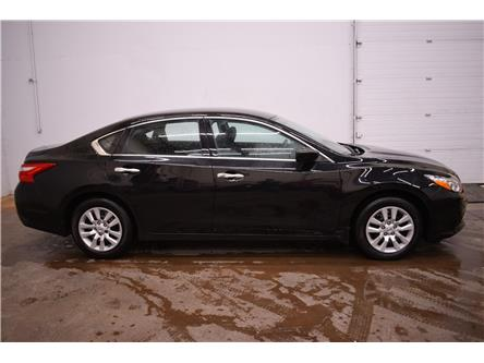 2017 Nissan Altima 2.5 (Stk: B4634) in Cornwall - Image 1 of 28