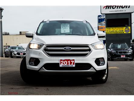 2017 Ford Escape SE (Stk: 191089) in Chatham - Image 2 of 24
