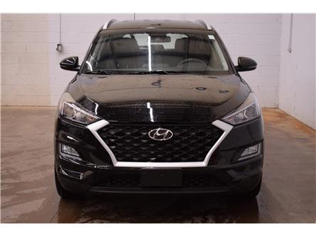 2019 Hyundai Tucson Preferred (Stk: B4681) in Cornwall - Image 2 of 29