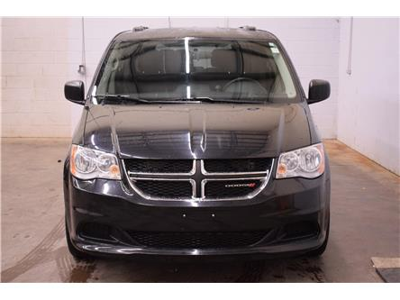 2015 Dodge Grand Caravan SE/SXT (Stk: B4380A) in Cornwall - Image 2 of 27