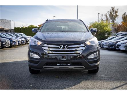 2014 Hyundai Santa Fe Sport 2.0T SE (Stk: KT021589A) in Abbotsford - Image 2 of 23