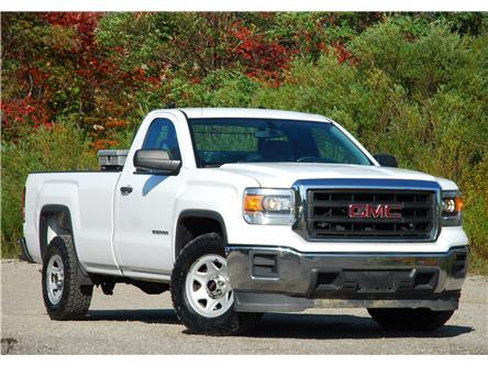 2015 GMC Sierra 1500 Base (Stk: 9F9220AX) in Kitchener - Image 1 of 16