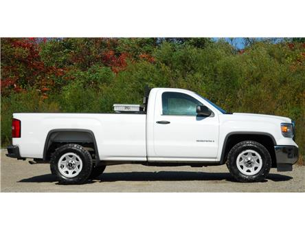 2015 GMC Sierra 1500 Base (Stk: 9F9220AX) in Kitchener - Image 2 of 16