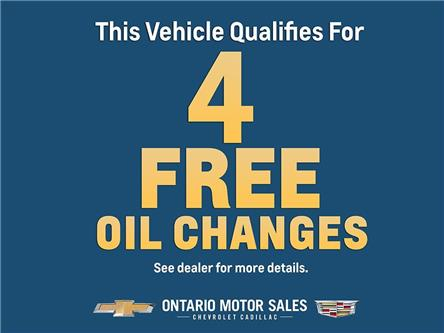 2014 Chevrolet Impala 1LT (Stk: 847008A) in Oshawa - Image 2 of 36