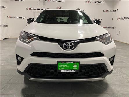 2016 Toyota RAV4 SE (Stk: CN5973) in Burlington - Image 2 of 40