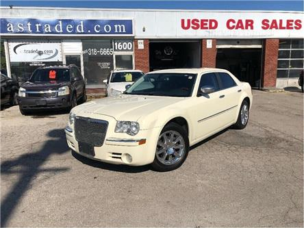 2009 Chrysler 300 Limited (Stk: 19-7247A) in Hamilton - Image 2 of 20