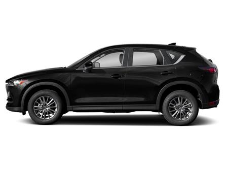 2018 Mazda CX-5 GS (Stk: NT2997) in Calgary - Image 2 of 9