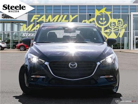2018 Mazda Mazda3 Sport GT (Stk: M2848) in Dartmouth - Image 2 of 29