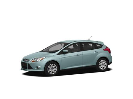 2012 Ford Focus SE (Stk: 20DT129A) in Carleton Place - Image 2 of 2