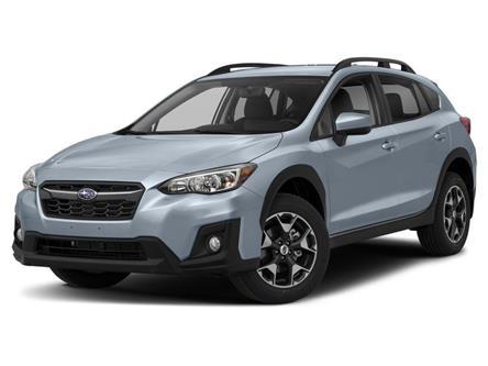 2019 Subaru Crosstrek Touring (Stk: SUB2147) in Charlottetown - Image 1 of 10