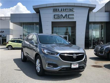 2019 Buick Enclave Essence (Stk: 9K00210) in North Vancouver - Image 2 of 14