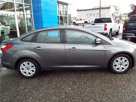 2013 Ford Focus SE (Stk: 19086B) in Quesnel - Image 2 of 23