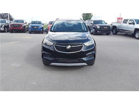 2020 Buick Encore Preferred (Stk: 210819) in Fort MacLeod - Image 2 of 15