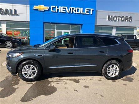 2019 Buick Enclave Essence (Stk: 201892) in Fort MacLeod - Image 1 of 20