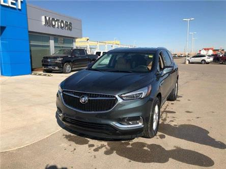 2019 Buick Enclave Essence (Stk: 201892) in Fort MacLeod - Image 2 of 20