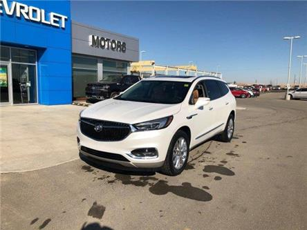 2019 Buick Enclave Essence (Stk: 201893) in Fort MacLeod - Image 2 of 20