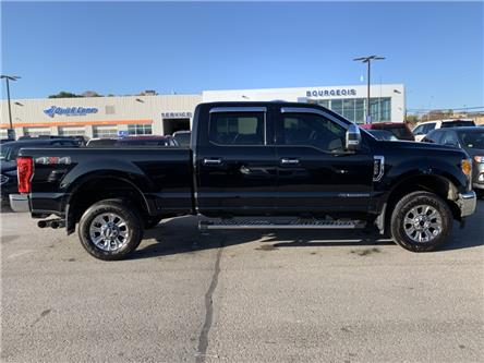 2017 Ford F-350  (Stk: 19T1230A) in Midland - Image 2 of 20