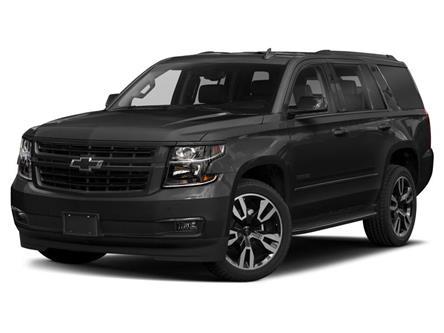 2020 Chevrolet Tahoe Premier (Stk: T0121570) in Oshawa - Image 2 of 4