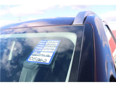 2020 Hyundai Palisade Luxury 8 Passenger (Stk: 05262) in Saint John - Image 2 of 3