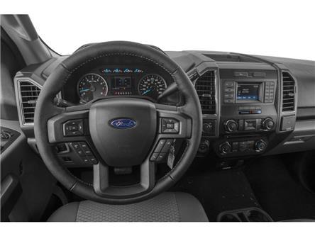 2017 Ford F-150 XLT (Stk: J19097) in Brandon - Image 2 of 4