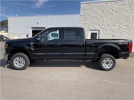 2019 Ford F-250 XLT (Stk: 19644) in Perth - Image 2 of 14