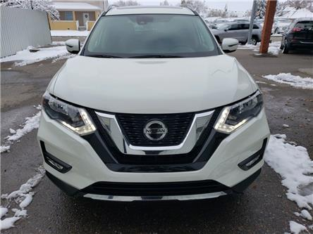 2019 Nissan Rogue SV (Stk: 16018) in Fort Macleod - Image 2 of 19