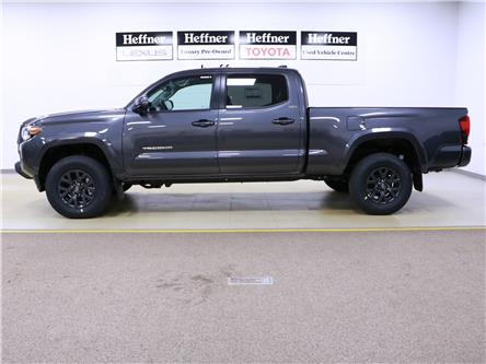 2020 Toyota Tacoma Base (Stk: 200342) in Kitchener - Image 2 of 3
