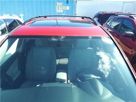 2012 Toyota RAV4 Base (Stk: CW207374) in Sarnia - Image 2 of 5
