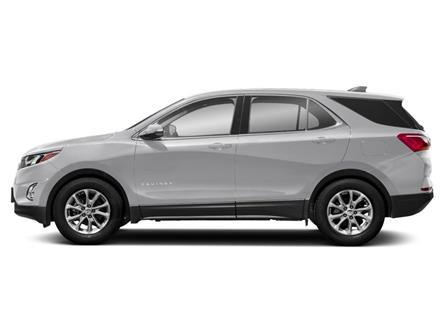 2018 Chevrolet Equinox 1LT (Stk: 1901998A) in Edmonton - Image 2 of 9