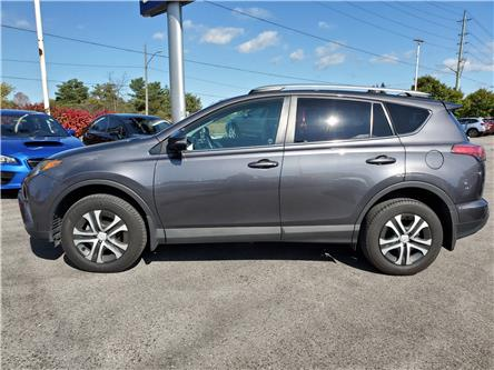 2016 Toyota RAV4 LE (Stk: 19S1096A) in Whitby - Image 2 of 22