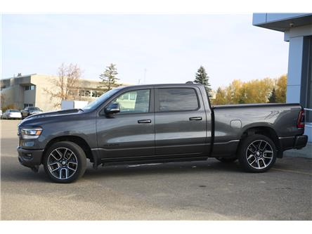 2019 RAM 1500  (Stk: 58800) in Barrhead - Image 2 of 50