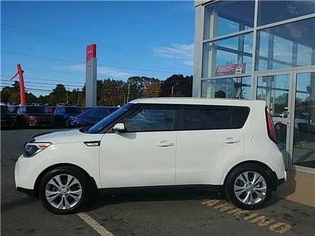 2016 Kia Soul EX (Stk: U0386) in New Minas - Image 2 of 16