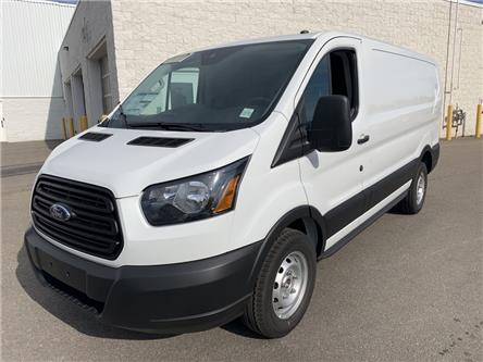 2019 Ford Transit-150 Base (Stk: 19638) in Perth - Image 1 of 15