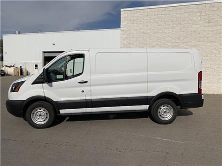 2019 Ford Transit-150 Base (Stk: 19638) in Perth - Image 2 of 15