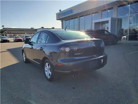 2008 Mazda Mazda3 GX (Stk: M19148A) in Saskatoon - Image 2 of 23