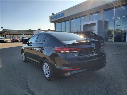 2017 Hyundai Elantra L (Stk: M19236A) in Saskatoon - Image 2 of 26