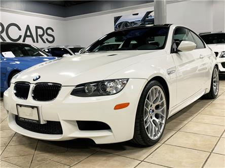 2012 BMW M3  (Stk: AP1999) in Vaughan - Image 1 of 22