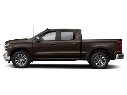 2020 Chevrolet Silverado 1500 Silverado Custom (Stk: 115152) in Sussex - Image 2 of 9