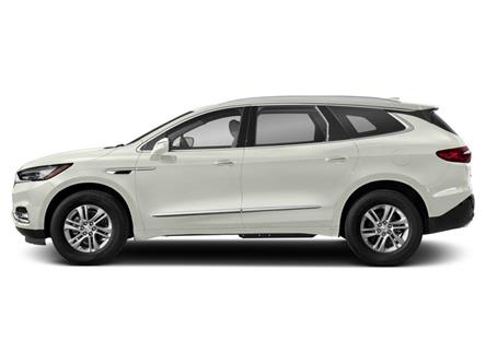 2020 Buick Enclave Avenir (Stk: 102139) in Sussex - Image 2 of 9